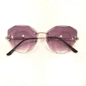 2for$30!!Women's tinted sunglasses